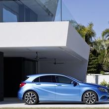 2012-Mercedes-A-Class-02