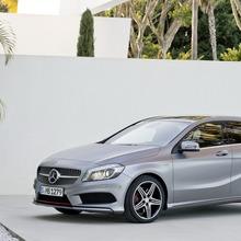 2012-Mercedes-A-Class-07
