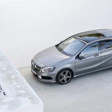 2012-Mercedes-A-Class-08