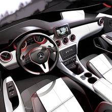 2012-Mercedes-A-Class-11