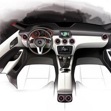 2012-Mercedes-A-Class-12