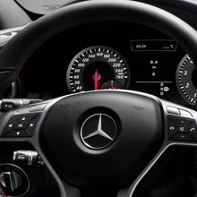 2012-Mercedes-A-Class-16