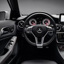 2012-Mercedes-A-Class-18