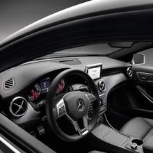 2012-Mercedes-A-Class-20