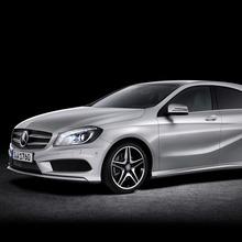 2012-Mercedes-A-Class-21