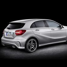2012-Mercedes-A-Class-22
