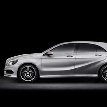 2012-Mercedes-A-Class-23