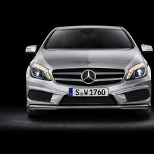 2012-Mercedes-A-Class-24