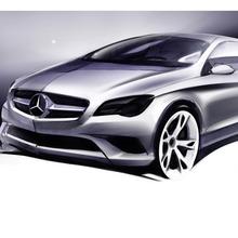 2012-Mercedes-A-Class-29