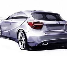 2012-Mercedes-A-Class-30