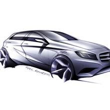 2012-Mercedes-A-Class-31