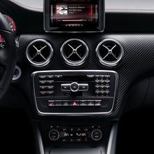 2012-Mercedes-A-Class-33