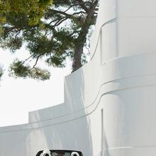 2012-Mercedes-Benz-SLK-250-CDI-10
