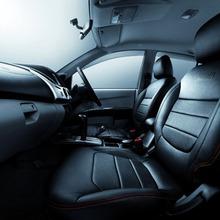 2012-Mitsubishi-Triton-RA-Edition-03