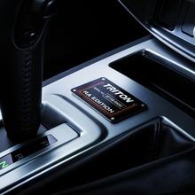 2012-Mitsubishi-Triton-RA-Edition-04