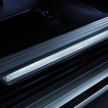 2012-Mitsubishi-Triton-RA-Edition-05