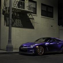 2012-Nissan-GT-R-Facelift-US-01