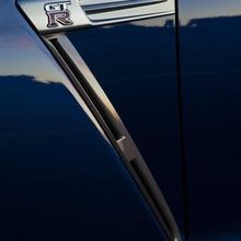 2012-Nissan-GT-R-Facelift-US-06