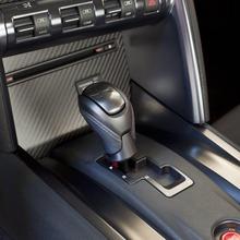 2012-Nissan-GT-R-Facelift-US-26