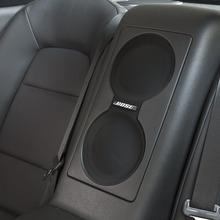 2012-Nissan-GT-R-Facelift-US-28