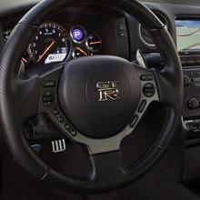 2012-Nissan-GT-R-Facelift-US-31