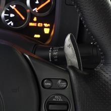 2012-Nissan-GT-R-Facelift-US-32