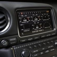 2012-Nissan-GT-R-Facelift-US-34