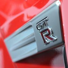 2012-Nissan-GT-R-Facelift-US-39