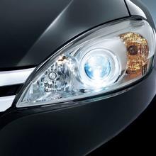 2012-Nissan-Lafesta-22