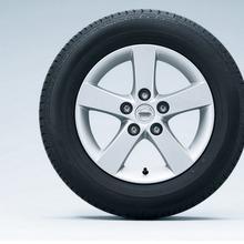 2012-Nissan-Lafesta-24