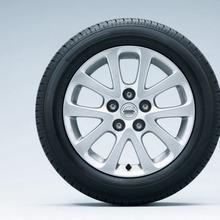 2012-Nissan-Lafesta-25