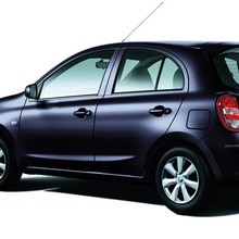 Nissan-March-2012-01