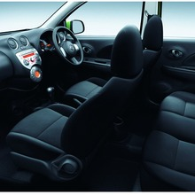 Nissan-March-2012-03