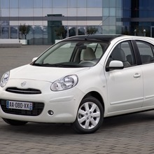 2012-Nissan-March-Micra-DIG-S-01