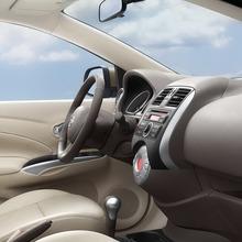 2012-Nissan-Sunny-4