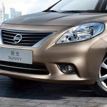 2012-Nissan-Sunny-6