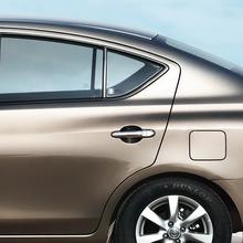 2012-Nissan-Sunny-8