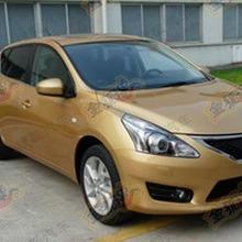 2012-Nissan-TIIDA-Spyshot-01