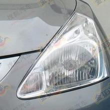 2012-Nissan-TIIDA-Spyshot-03
