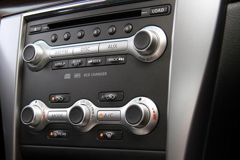 2012-Nissan-Teana-12_resize