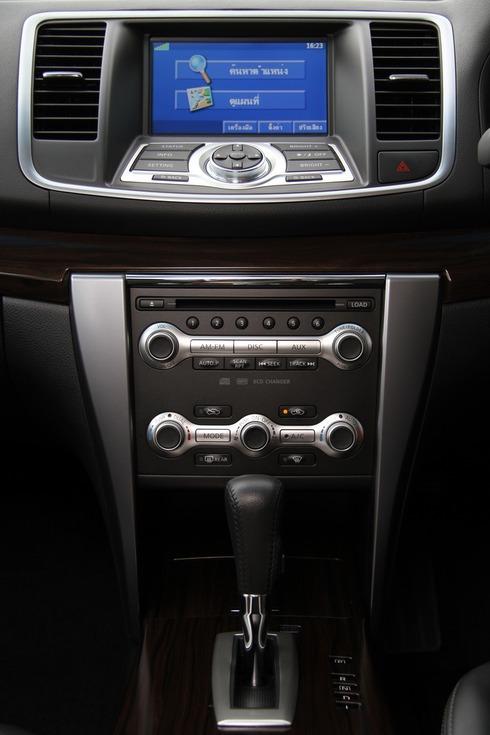 2012-Nissan-Teana-19_resize