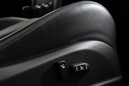 2012-Nissan-Teana-21_resize