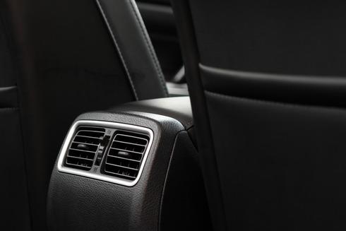 2012-Nissan-Teana-22_resize