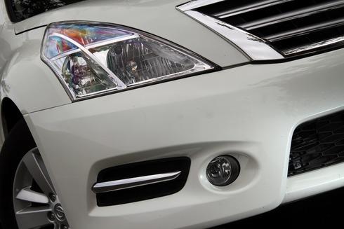 2012-Nissan-Teana-33_resize