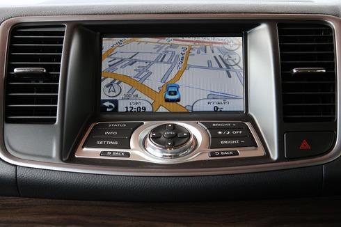 2012-Nissan-Teana