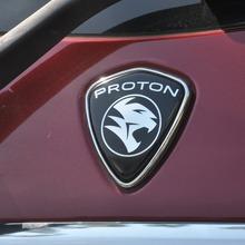 Proton-Exora-Turbo_018