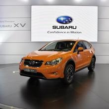 2012-Subaru-XV-03