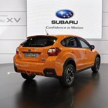 2012-Subaru-XV-04