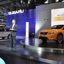 2012-Subaru-XV-05