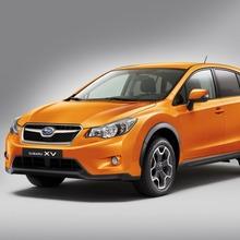 2012-Subaru-XV-10